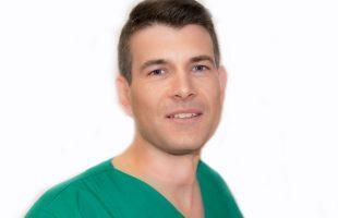 Dr. Stephan Eckert