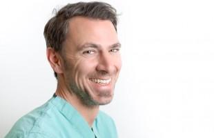 Dr. Jörg Kälber