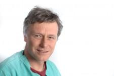 Dr. med dent. Thomas Mayer
