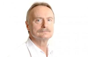 Dr. med. Bernhard Macner