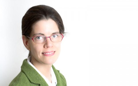 Dr. med. Christine Voßmerbäumer