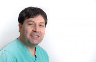 Dr. med. Dimitre Christoph