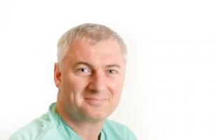 Dr. med. Heiko Petersen