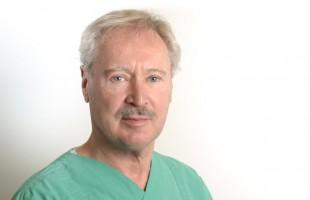 Dr. Herbert Greiner