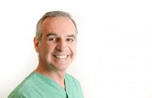 Dr. med. Robert Wagner