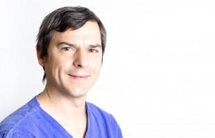 Dr. med. Thomas Schätzle