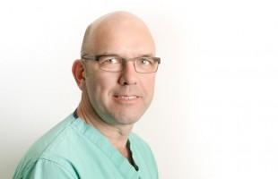 Dr. med. Uwe Eppler