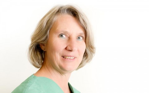 Dr.med. Astrid Pfeiler